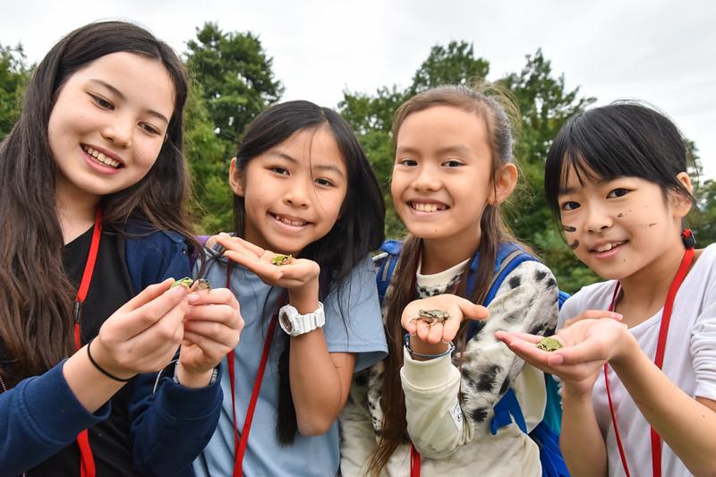 Grade 5 Expedition-Niigata-DSC_0386-2018-19.jpg