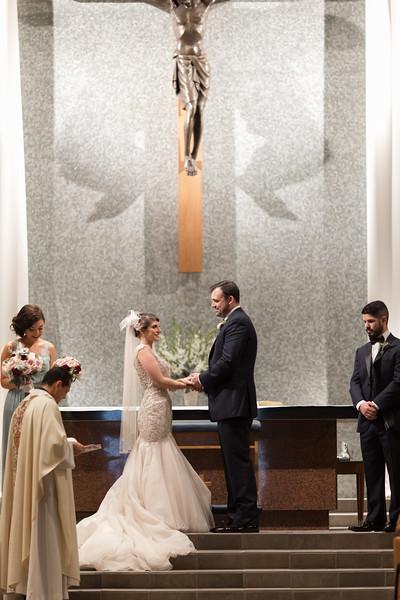 Houston Wedding Photography ~ Brianna and Daniel-1453.jpg
