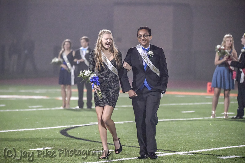 October 5, 2018 - PCHS - Homecoming Pictures-162.jpg