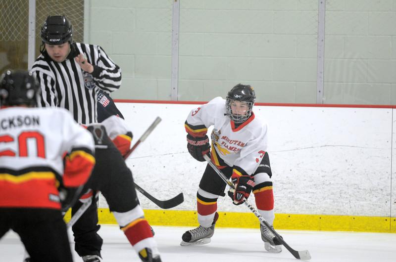 130210 Flames Hockey-099.JPG