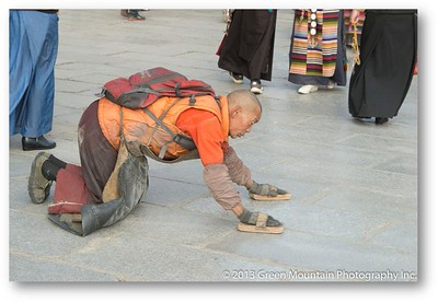 366 Jokhang Temple
