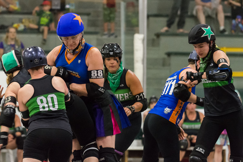 Bay State vs Vixens 08-11-2018-4.jpg