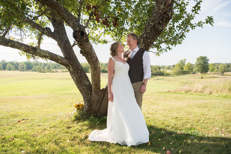 Wedding_097-small.jpg