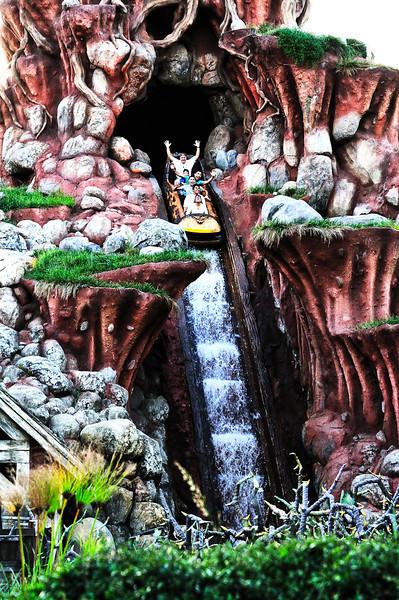 Disneyland-68