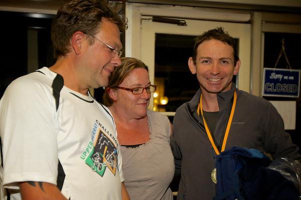 Upper Murray Challenge 2014 ~ GreatArtPhotos.com ~  1064
