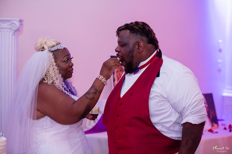 Latandra & Jim Wedding-340.jpg