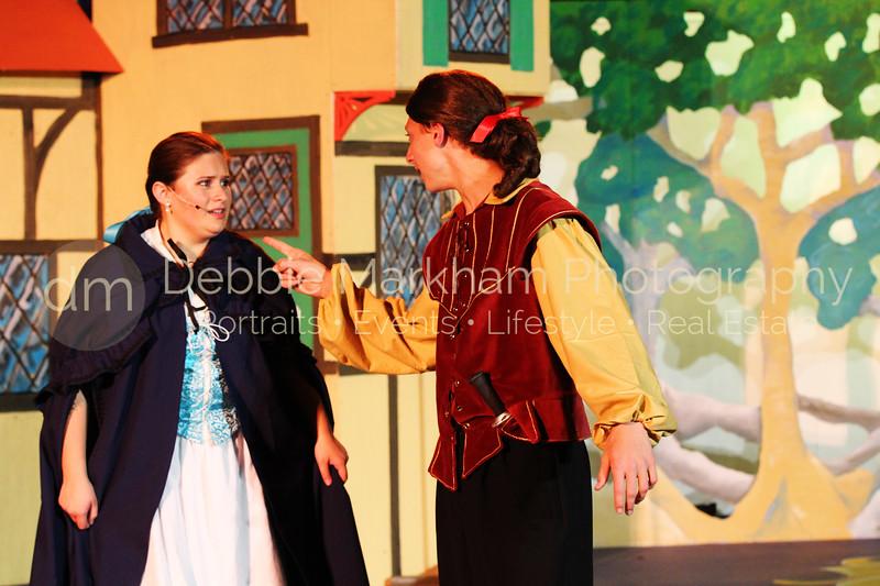 DebbieMarkhamPhotoHigh School Play Beauty and Beast072_.JPG