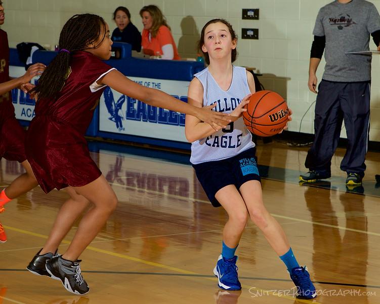 Willows middle school hoop Feb 2015 6.jpg