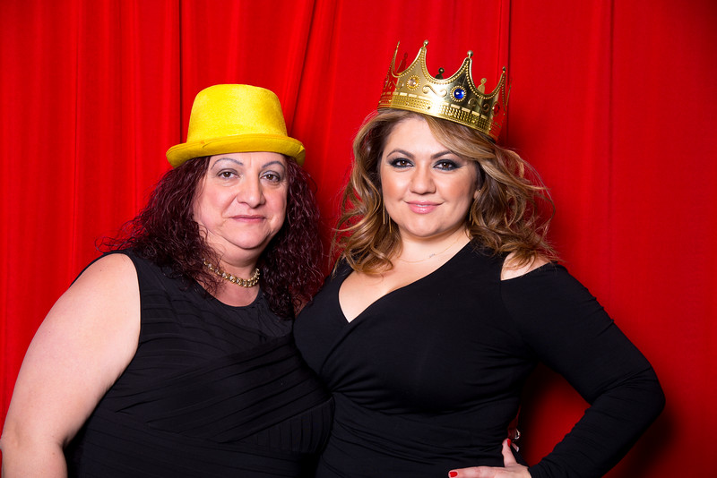 photo booth by Click Happy Productions-88.jpg
