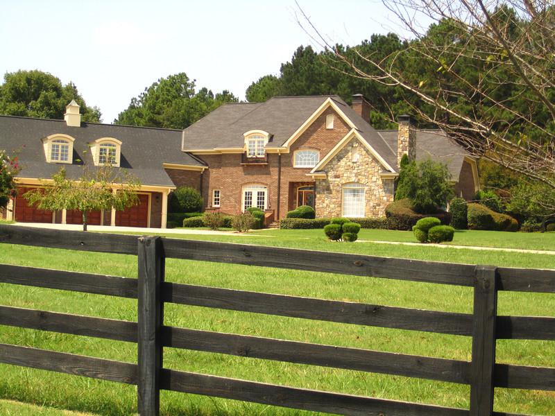 Deerfield Farms Canton GA (19).JPG