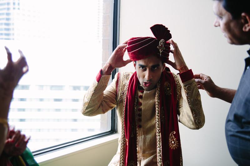 Le Cape Weddings_Preya + Aditya-574.JPG