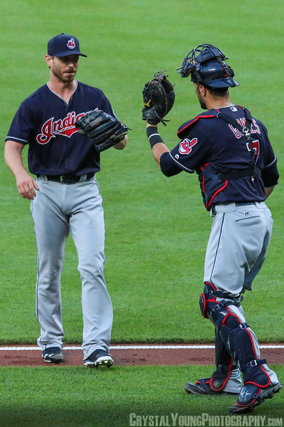 Cleveland Indians at Baltimore Orioles Orioles Park at Camden Yards June 20, 2017