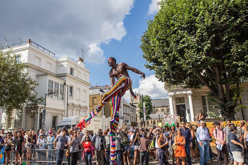 Obi Nwokedi - Notting Hill Carnival-392.jpg