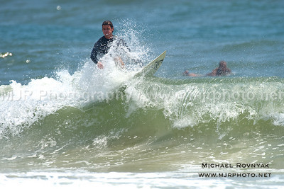 Surfing, Nature Shapes, TOM CASSE, 07.24.10