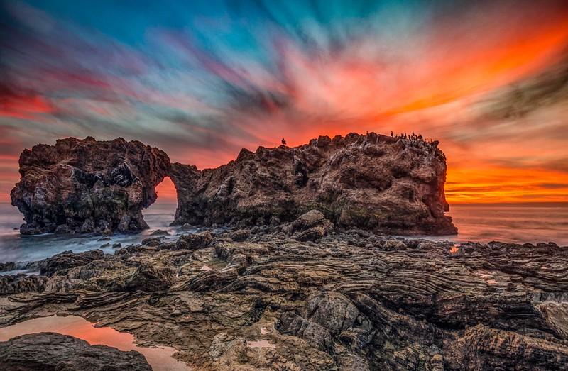 Cameo Shores_Arch-6.jpg