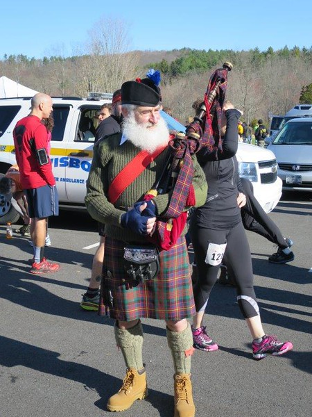 2015-0426 Leatherman's Loop 10K 008.jpg