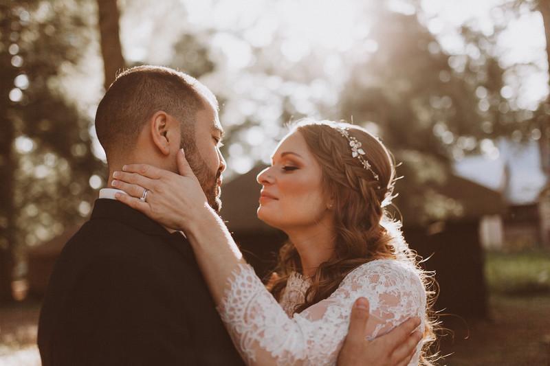 Emily + Rob Wedding 0436.jpg