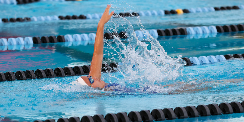 10.13.20 CSN Varsity Swim-Dive Meet-2.jpg