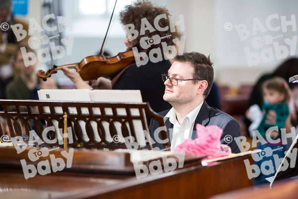 Bach to Baby 2018_HelenCooper_IslingtonHighbury-2018-04-07-36.jpg