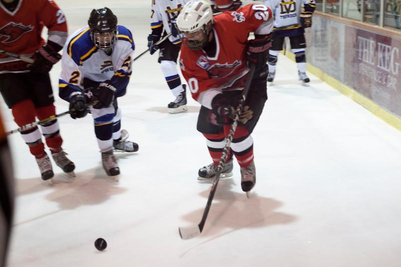 Brophy Hockey_083013_21.jpg