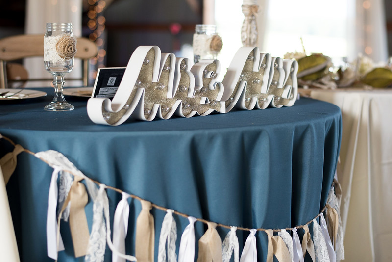 sweetheart-table-ideas.jpg