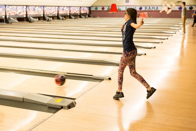 Maddie bowling-9499.jpg