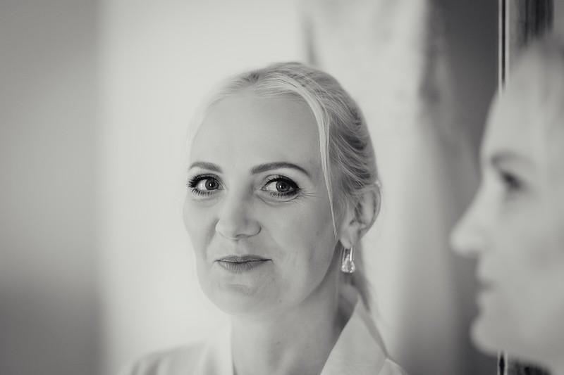 Lina Bridap prep (58).jpg