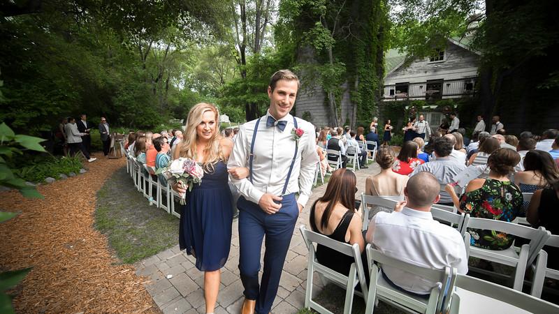 Garrett & Lisa Wedding (396).jpg