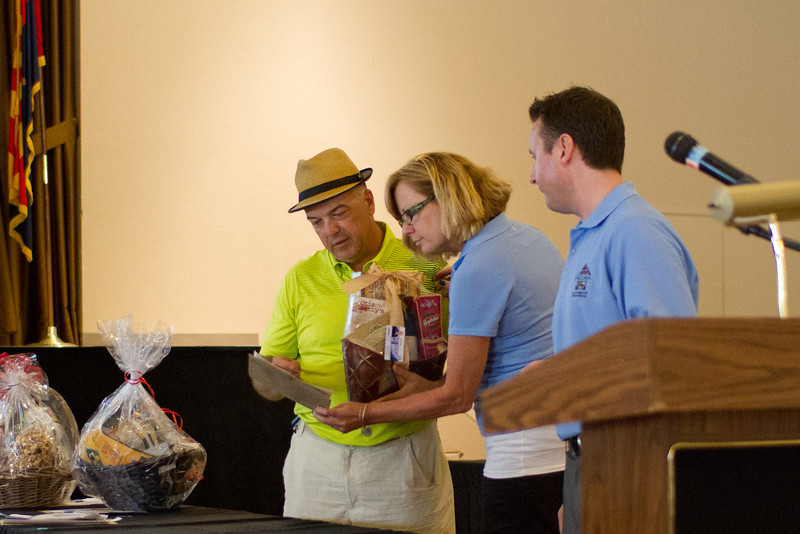 dmartinez-20120921-peo-golf-tourney-099.jpg