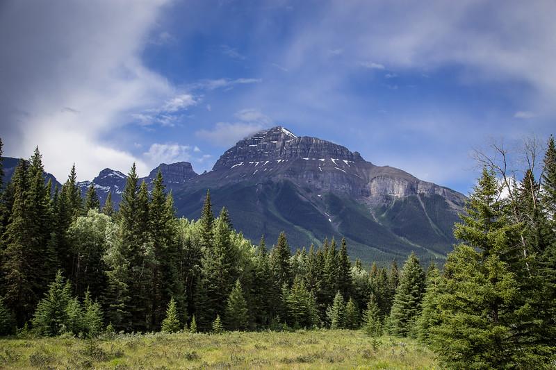 Banff, Alberta Canada 2019-2275.jpg