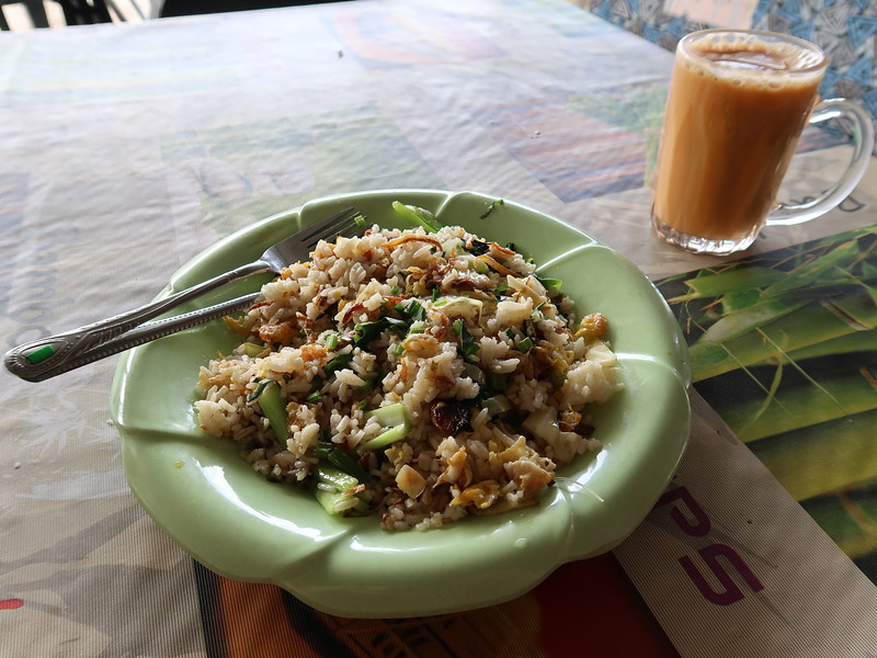 IMG_5183-rice-lunch.JPG