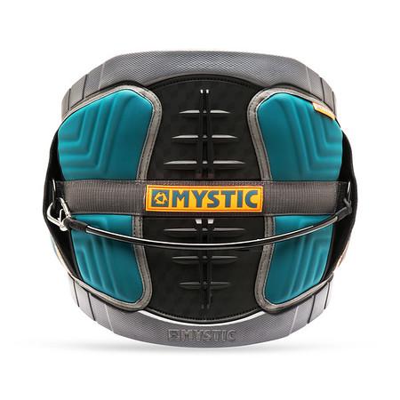 Mystic 2017