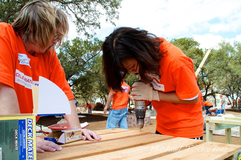 HD - Celebration of Service Project - 2011-10-06 - IMG# 10- 012712.jpg