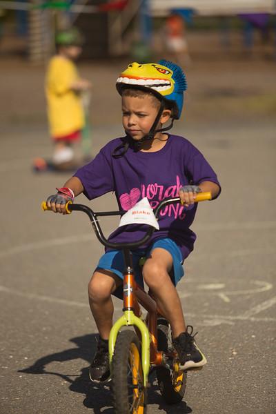 PMC Lexington Kids Ride 2015 342_.jpg