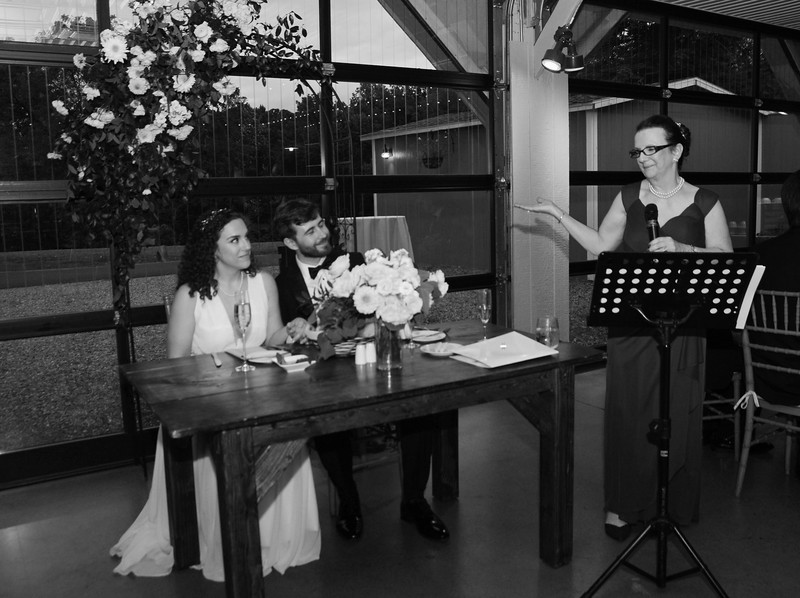 Reception_040 BW.jpg