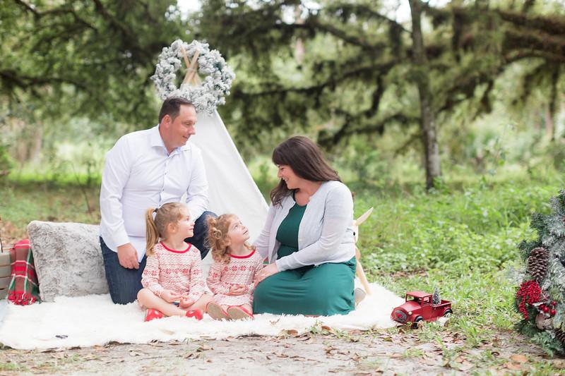 Holiday Minis- Bogie Family-43.jpg