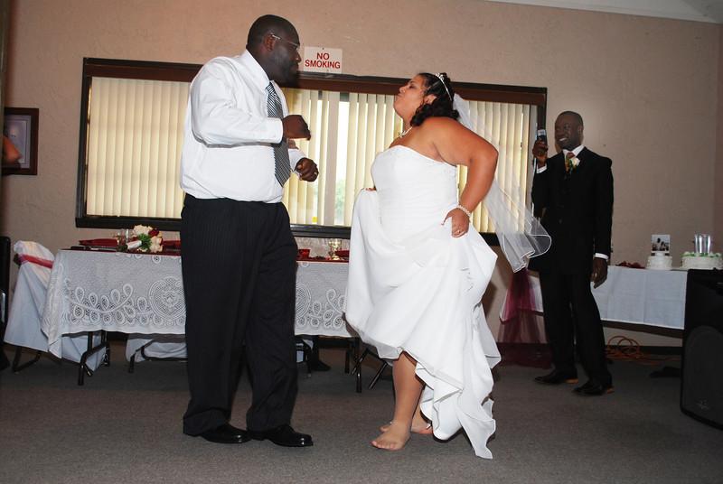 Wedding 10-24-09_0484.JPG