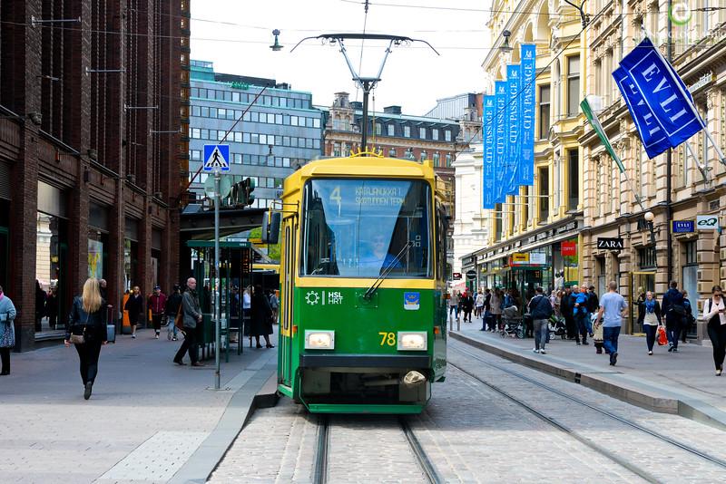 Helsinki Tram.jpg