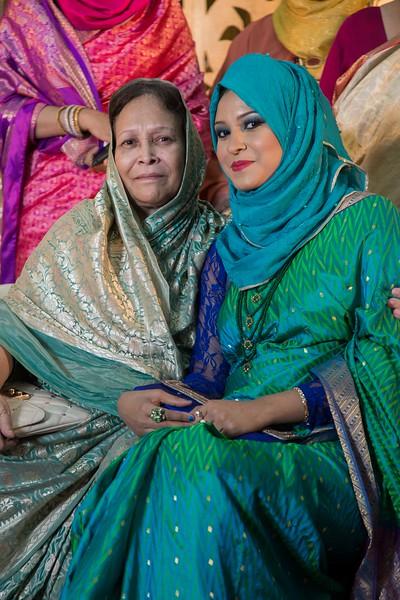 Nakib-01276-Wedding-2015-SnapShot.JPG