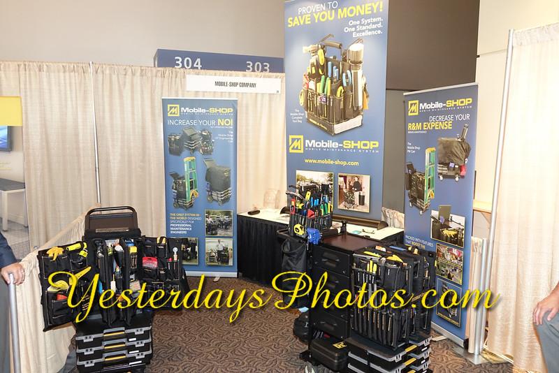YesterdaysPhotos.comDSC02616.jpg