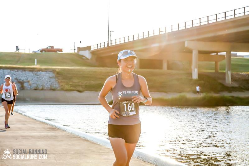 National Run Day 18-Social Running DFW-1473.jpg