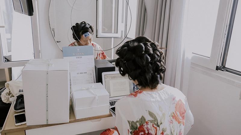 Tu-Nguyen-Destination-Wedding-Photographer-Santorini-Rocabella-Hotel-Euna-Ehsan-94-1.jpg