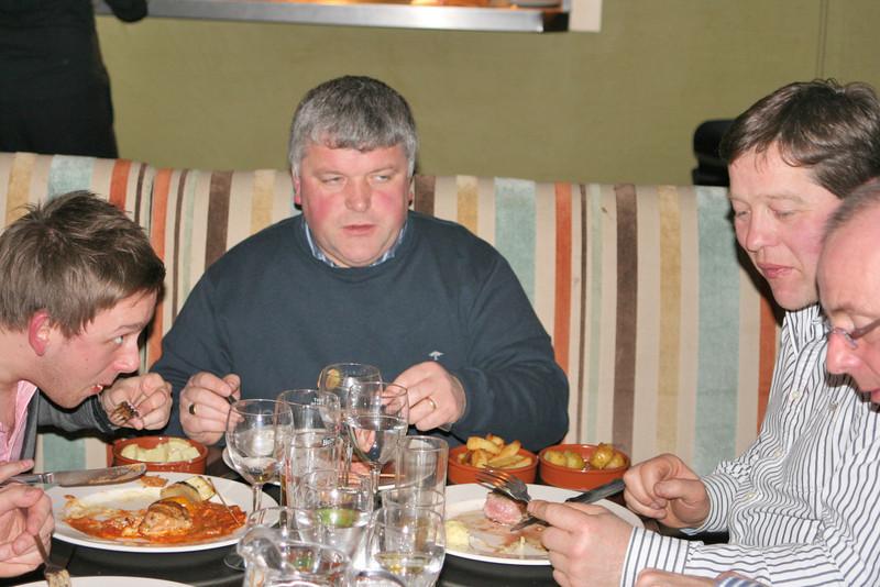 RMC Footballers Dinner 2011 004.jpg