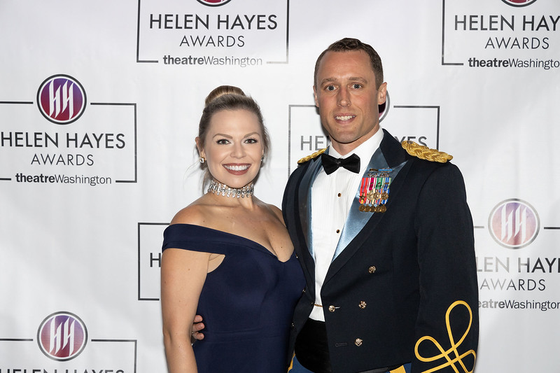 Helen_Hayes_Awards_2019_leanila_photos_DC_event_photographer(315of527).jpg