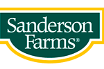 sanderson-farms-eyeing-sites-in-smith-and-wood-counties-for-expansion-that-would-bring-1700-jobs