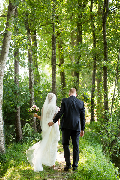 La Rici Photography - Wedding Memmingen 078 Photo_.jpg