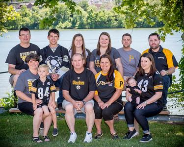 2016-06-12 Schwartz Family