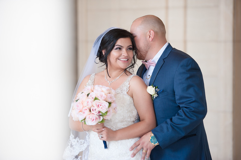 Estefany + Omar wedding photography-726.jpg