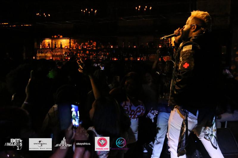 BET_Afropolitan LA_Afterparty-0339.JPG