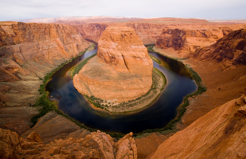 horseshoe bend1.jpg